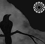 Negative aspects with Saturn - Joy Of Satan Forums